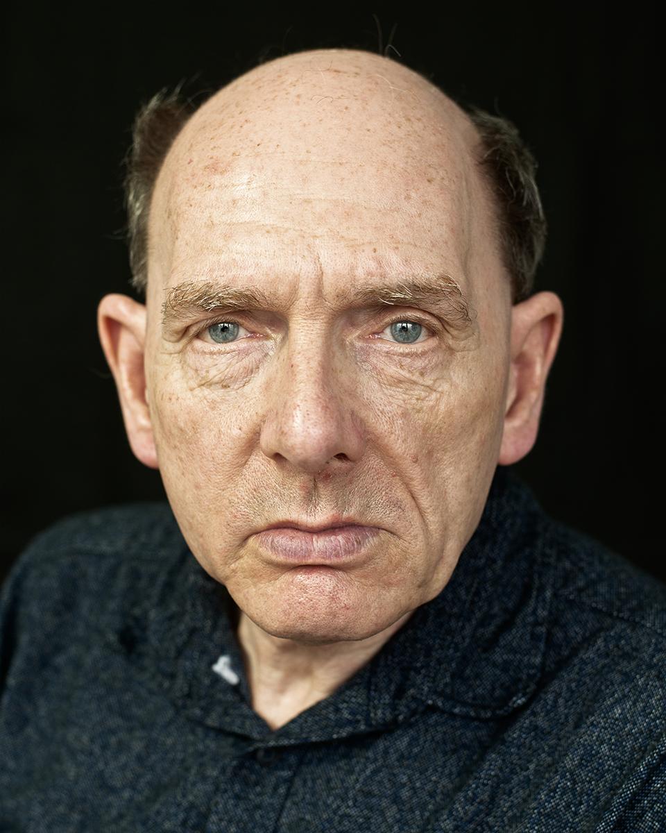 actor headshot by photographer Maxim Vinciguerra.png