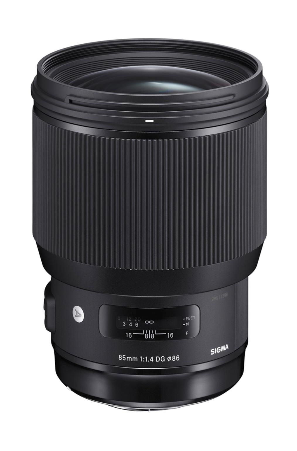 sigma-85mm-art.jpg