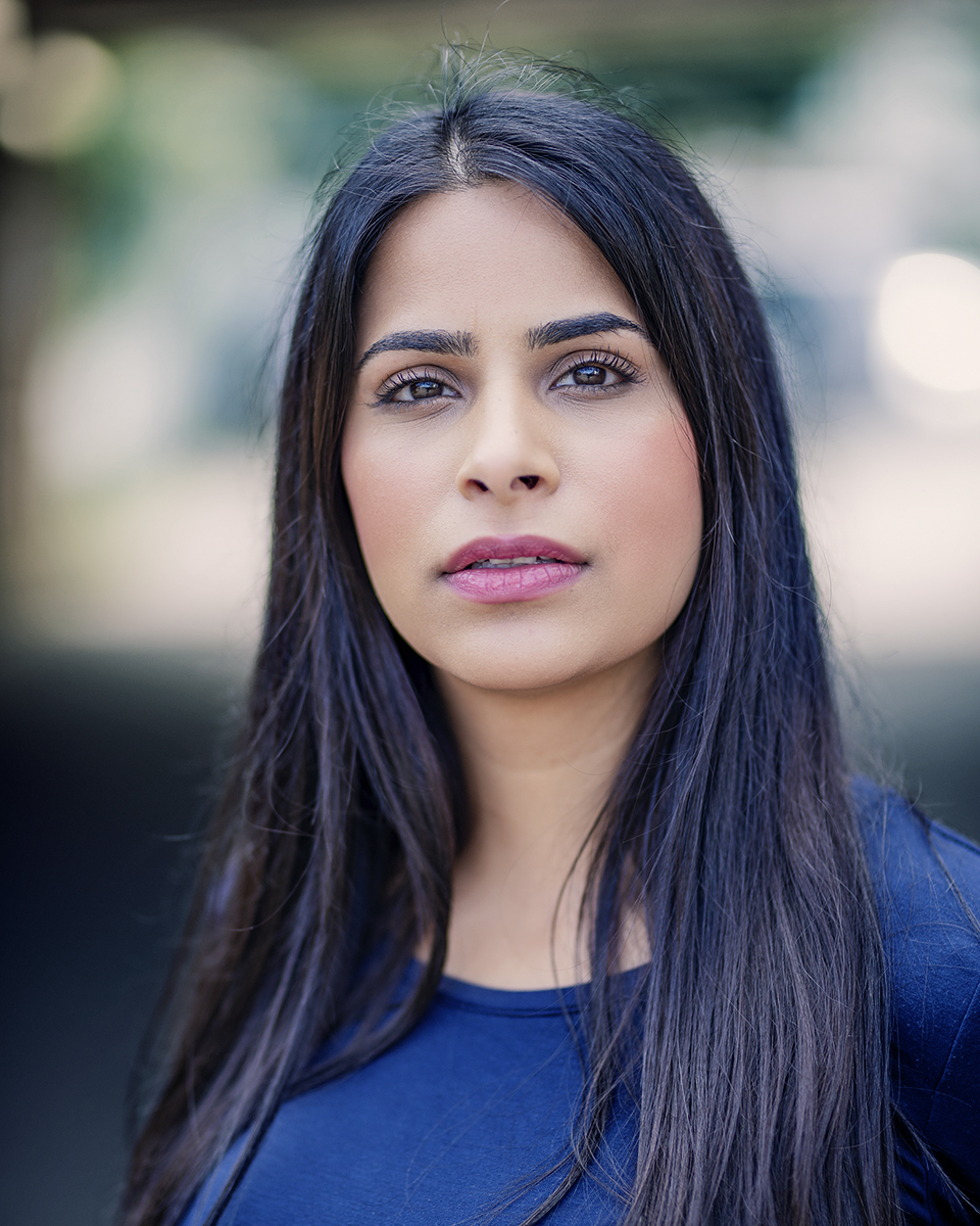 Actress Risha Nanda Headshot 1.jpg