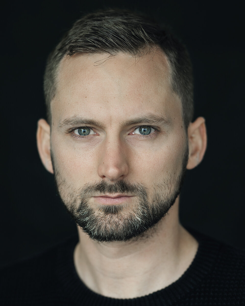 Chris Actor Headshots London.jpg