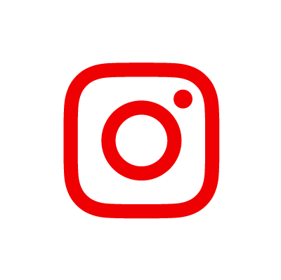 Fleck_SocialIcons-10.png