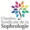 logo+chambre+syndicale.jpg