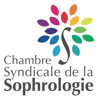 logo chambre syndicale.png