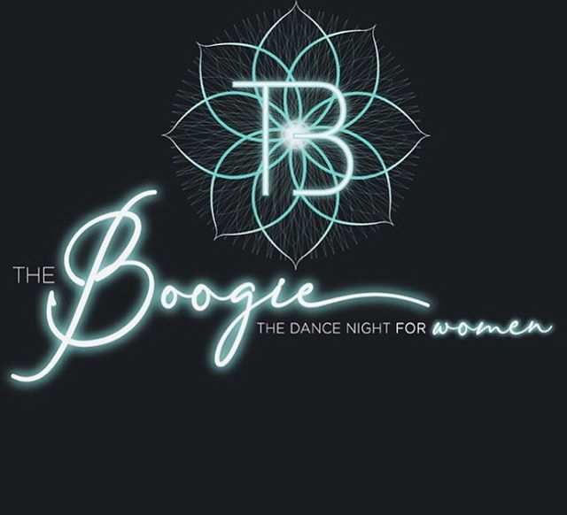 The Boogie is back! And in a whole new way. Bringing more Light to the Night✨ I am so happy to be finally sharing this. It's been a deep long steep in patience for me, letting it rest for a while and giving time for the new to emerge. When the clarity landed about what this night would be now, it was luminous💫So, here it is. A whole new experience. A new date. A stunning venue. And a new website.  I'd love you to join me for this bright & joy filled night of Dance, Community & Magic❤️ Save The Date: Saturday 19th Oct 2019. St Mary's Church, Lace Market, Nottingham.  Sign up on the website to be sure to know when the Limited Early Bird Tickets go on sale! Very soon! Website: theboogieuk.com link above! #dancing #women #joy #connected #magic #community  #elevating #music #mindbodysoul #freespirit #nottingham #UK #dowhatmovesyou #boogieon
