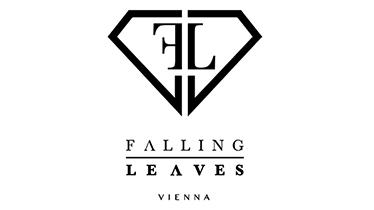 fallingL.jpg