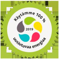 Nordic-Green-Energy_alkupera_sertifikaatti_2019 (003).png