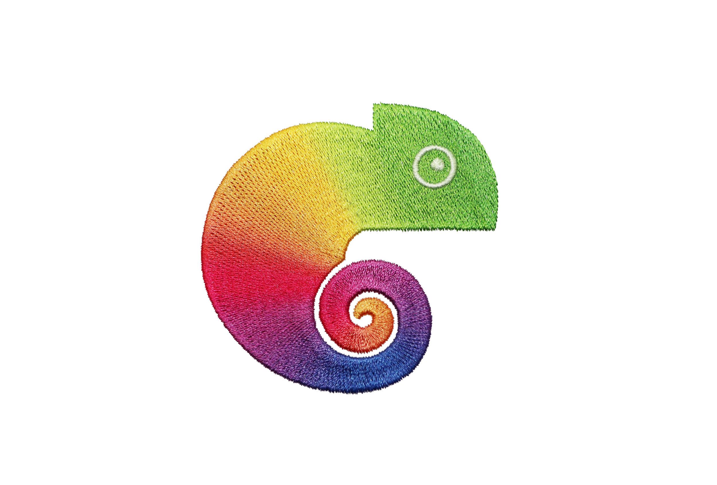 Chameleon Embroidery_large (1).jpg