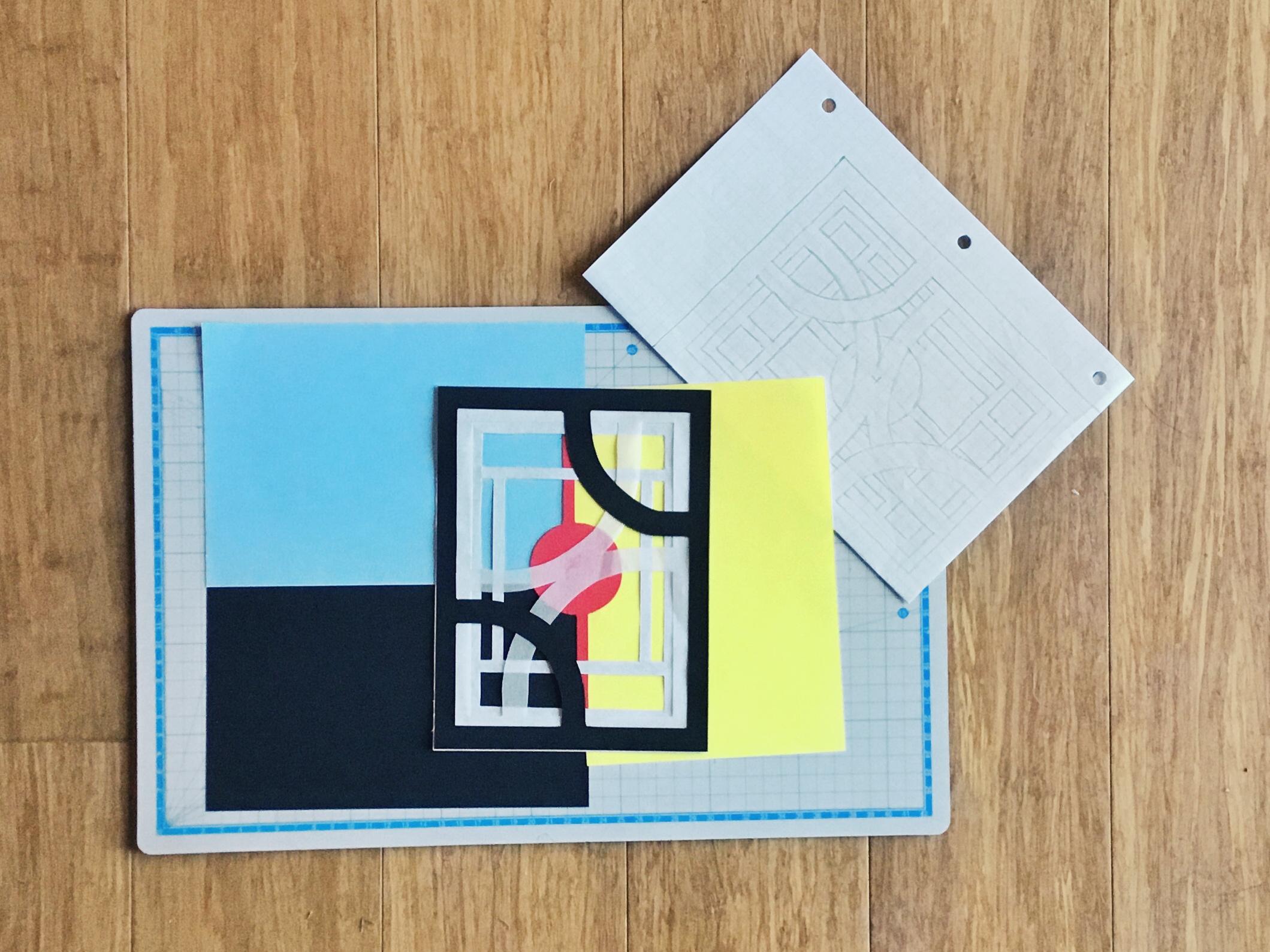 Paper Cut Workshops.jpeg