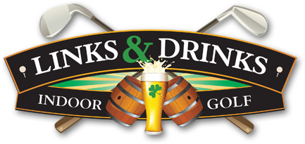 linksdrinks_logo.png