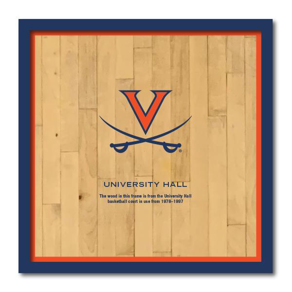 University+Hall+Frame+FAUH-SAMP1-UVA.jpg