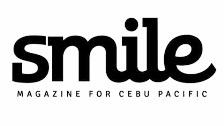 logo-smile.jpg