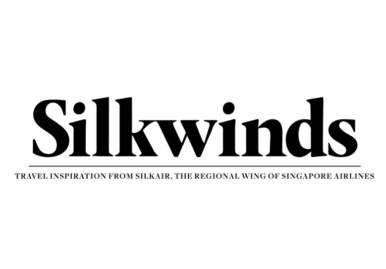 logo-silkwinds.png