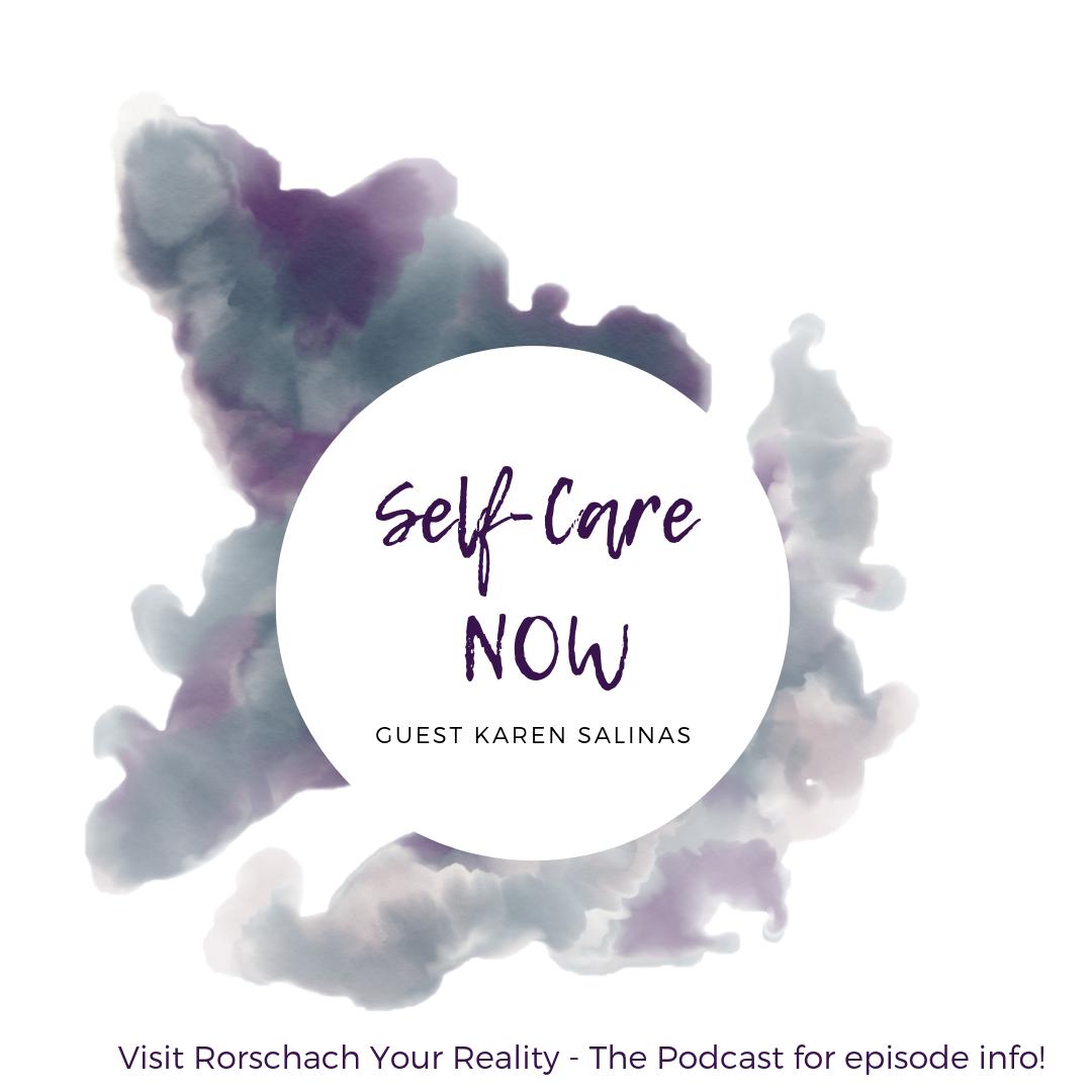 karen Salinas Self-care now.png