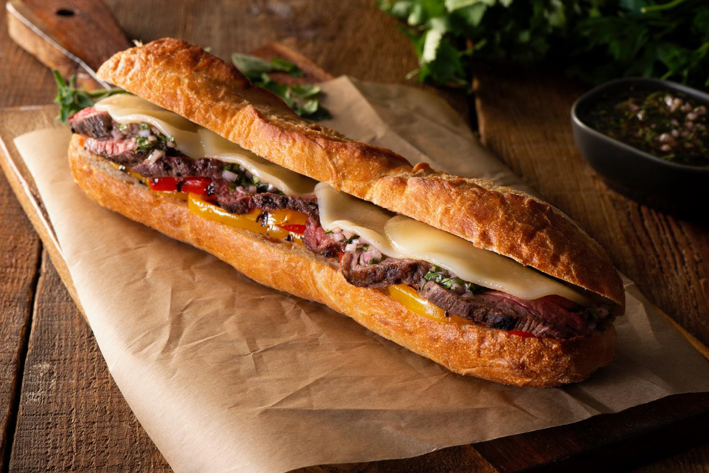 Carve-Recipes-Argentinian Steak Sandwich.png