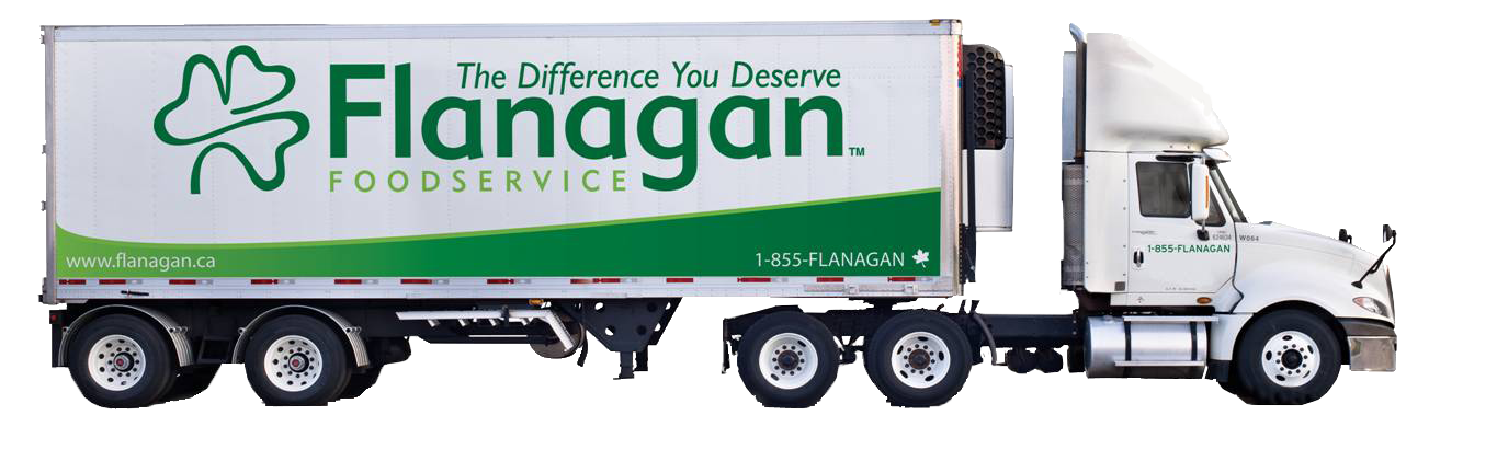 Flanagan Foodservice Truck.png
