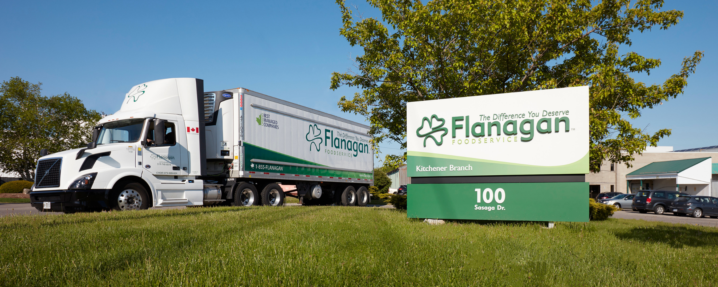 Flanagan Foodservice Kitchener.png