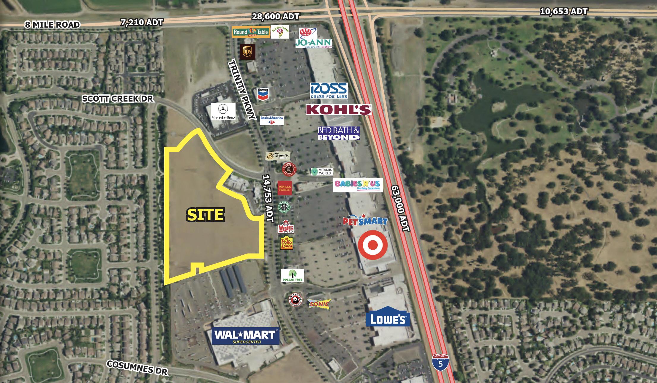 Stockton-california-commercial-land-for-sale.jpg