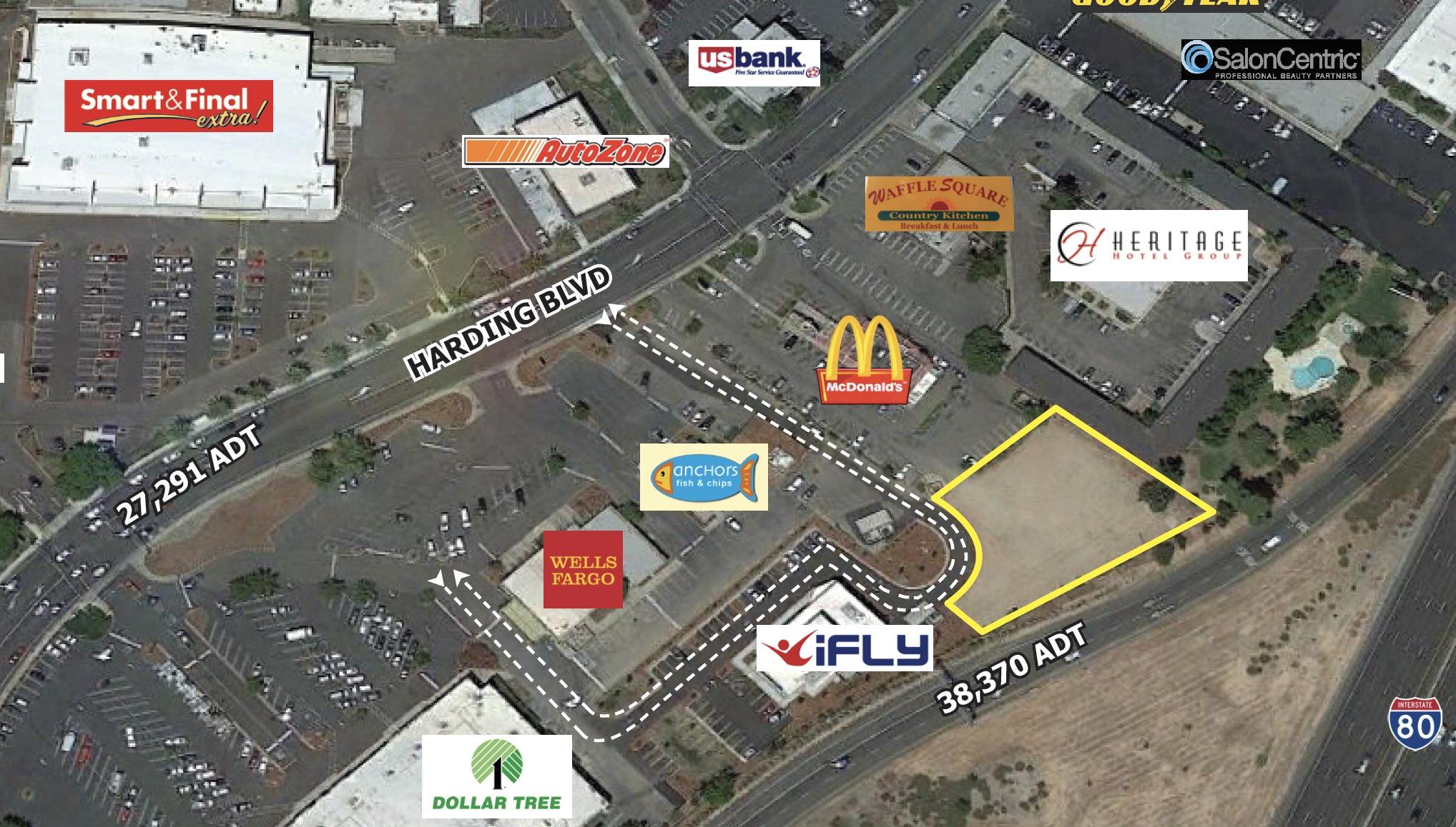 Roseville-california-commercial-land-for-sale.jpg