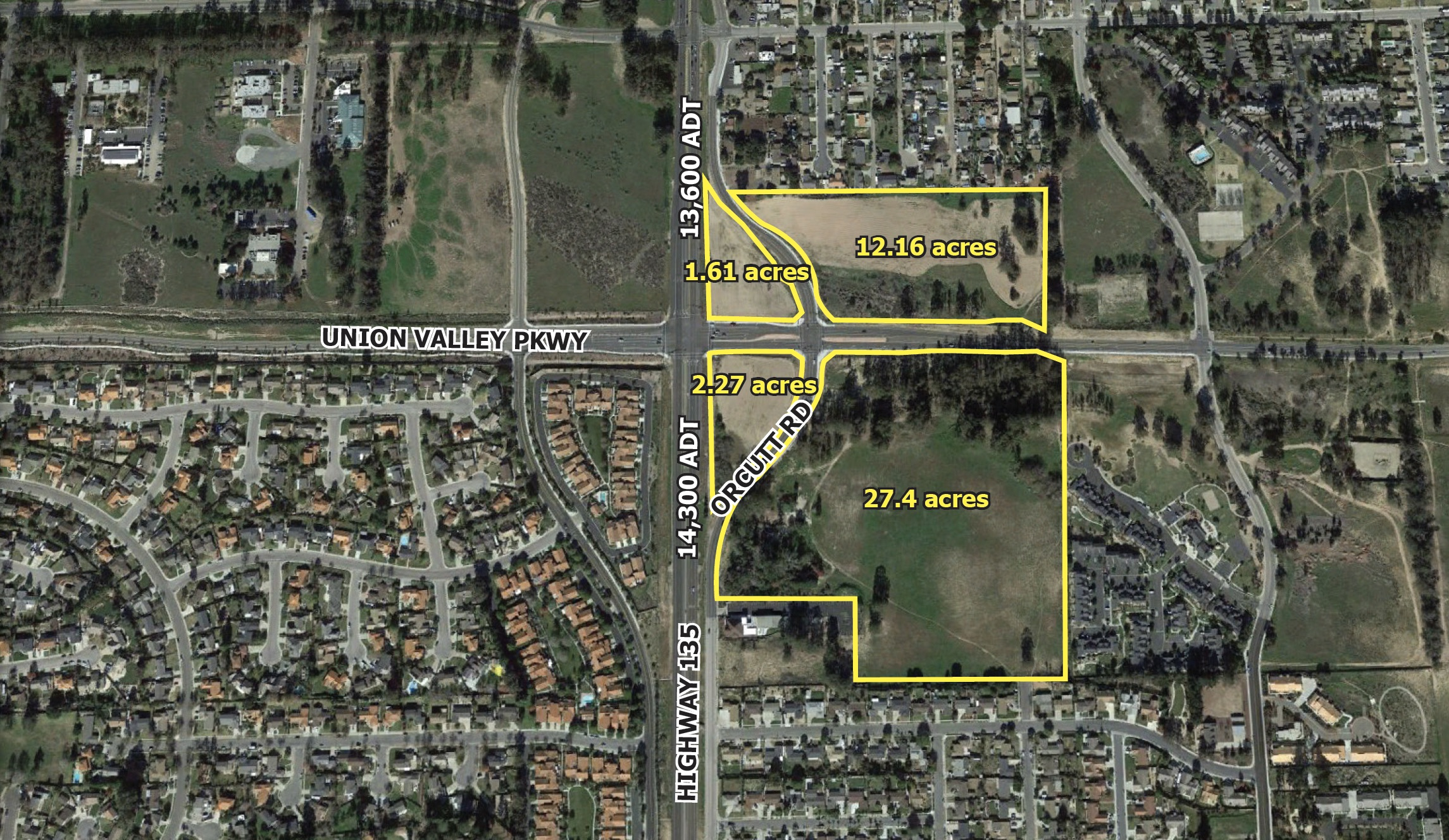 orcutt-california-commercial-land-for-sale.jpg