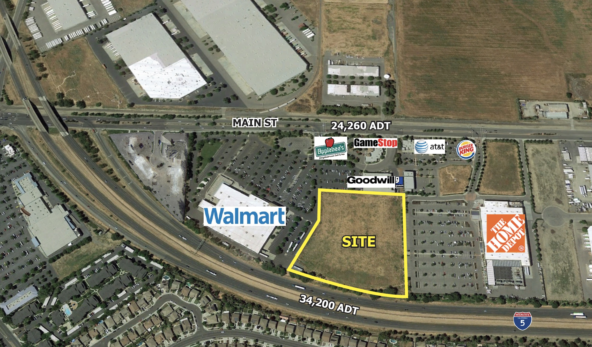 woodland-california-commercial-land-for-sale.jpg