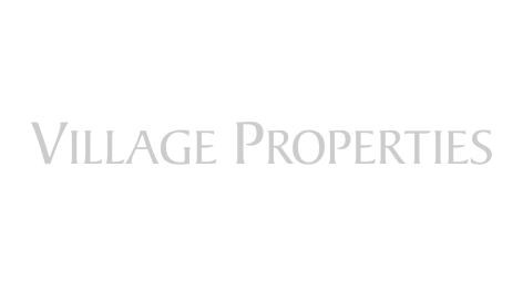 village-properties-logo.png