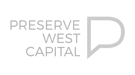 preserve-west-capital.png