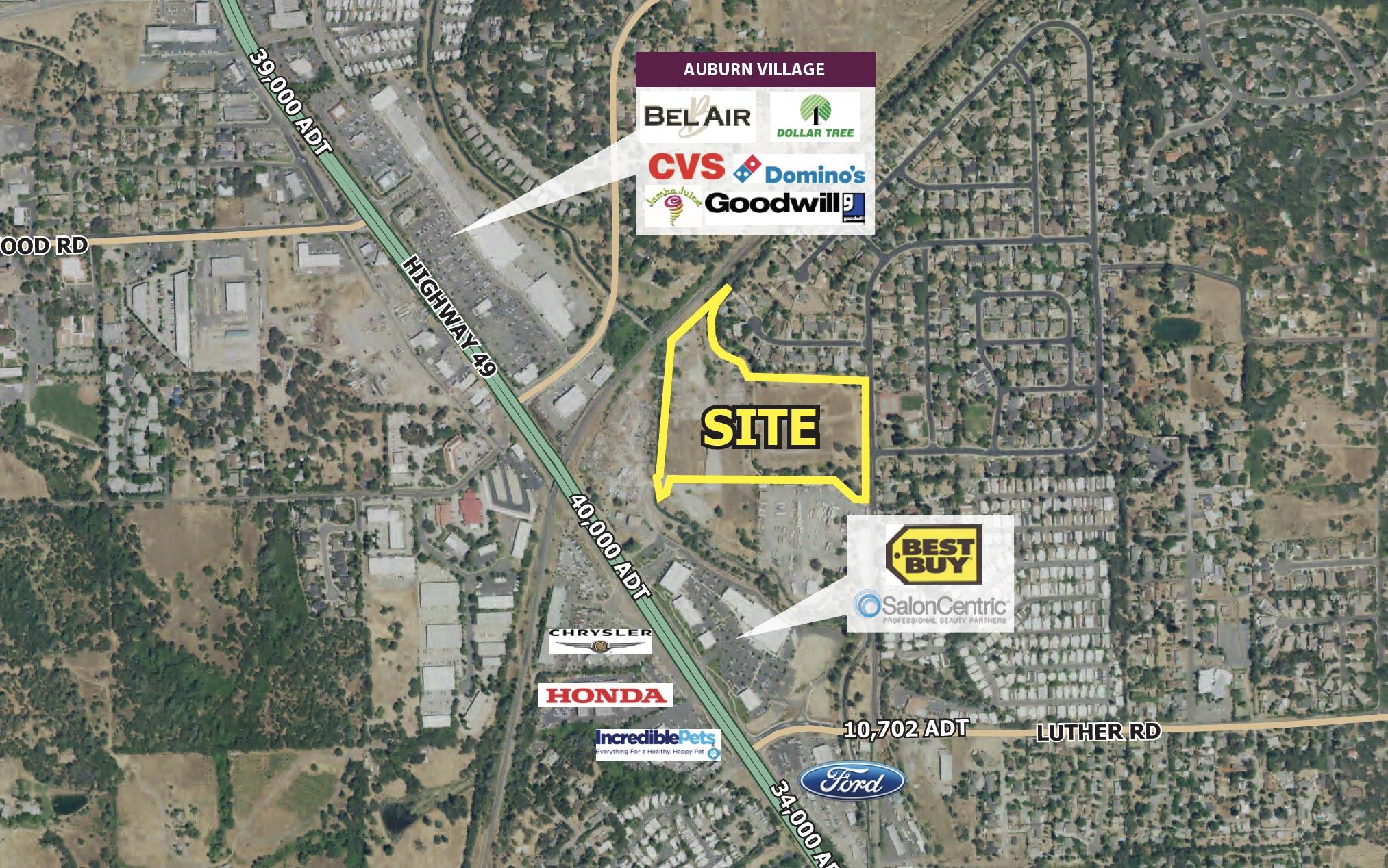 auburn-california-commercial-land-for-sale.jpg