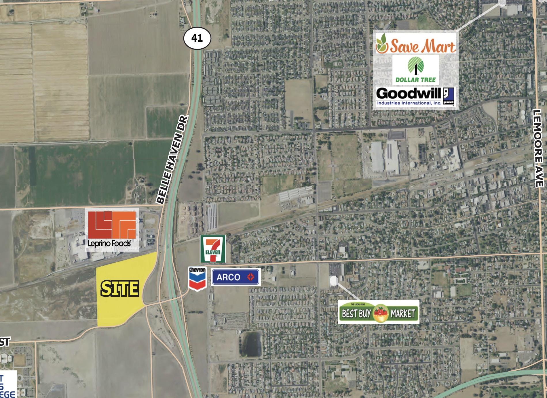 Lemoore-california-commercial-land-for-sale.jpg