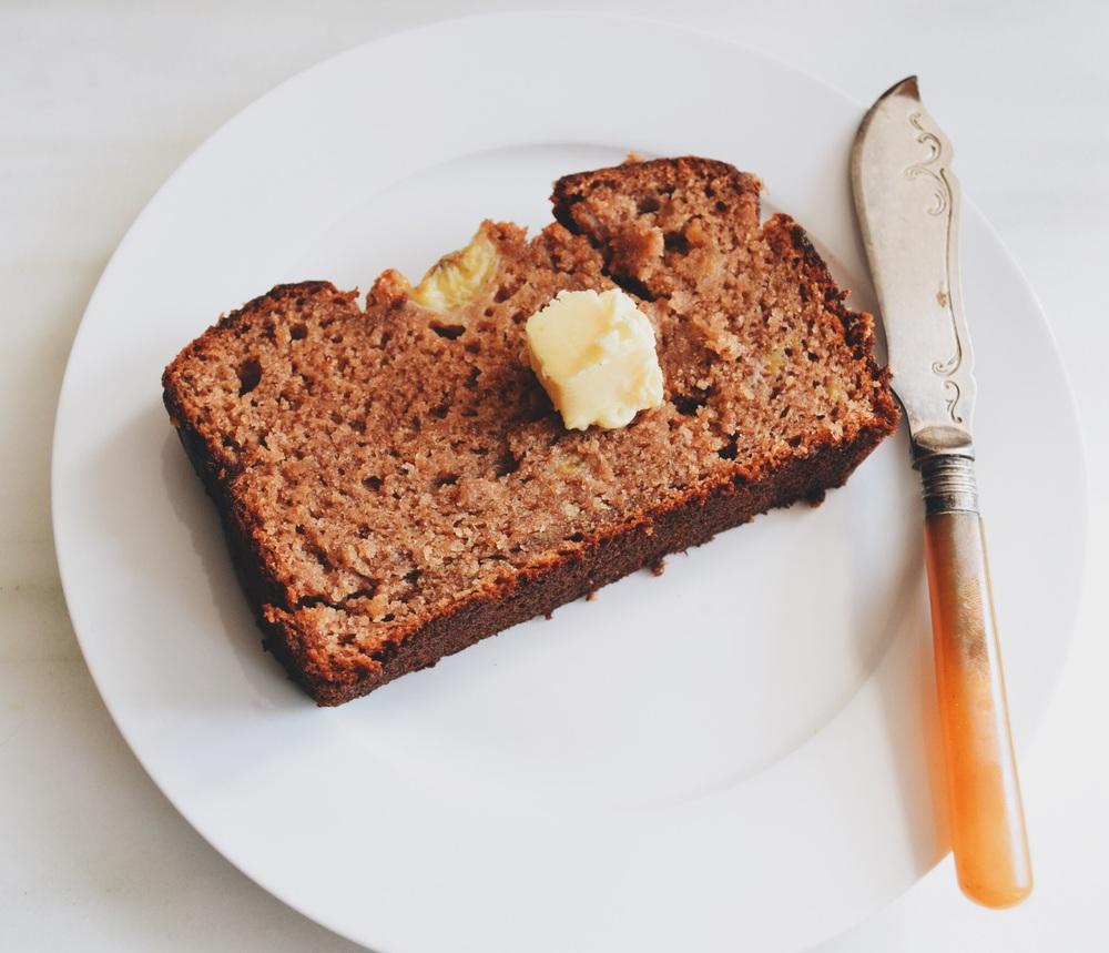 Delicious+warm+toasty+Banana+Bread.jpg