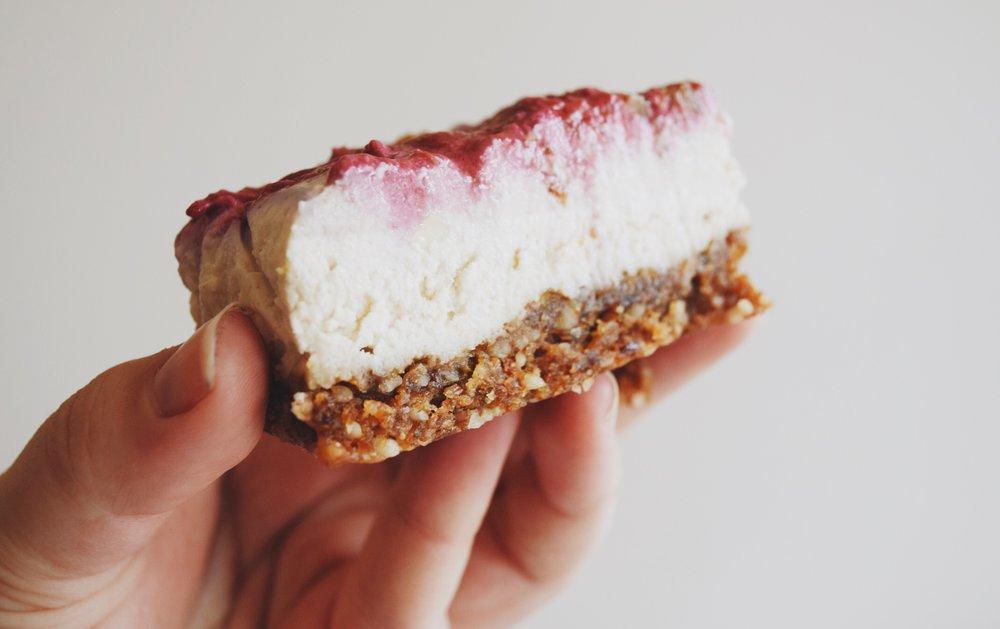 Cheesecake+raw+healthy+vegan.jpg