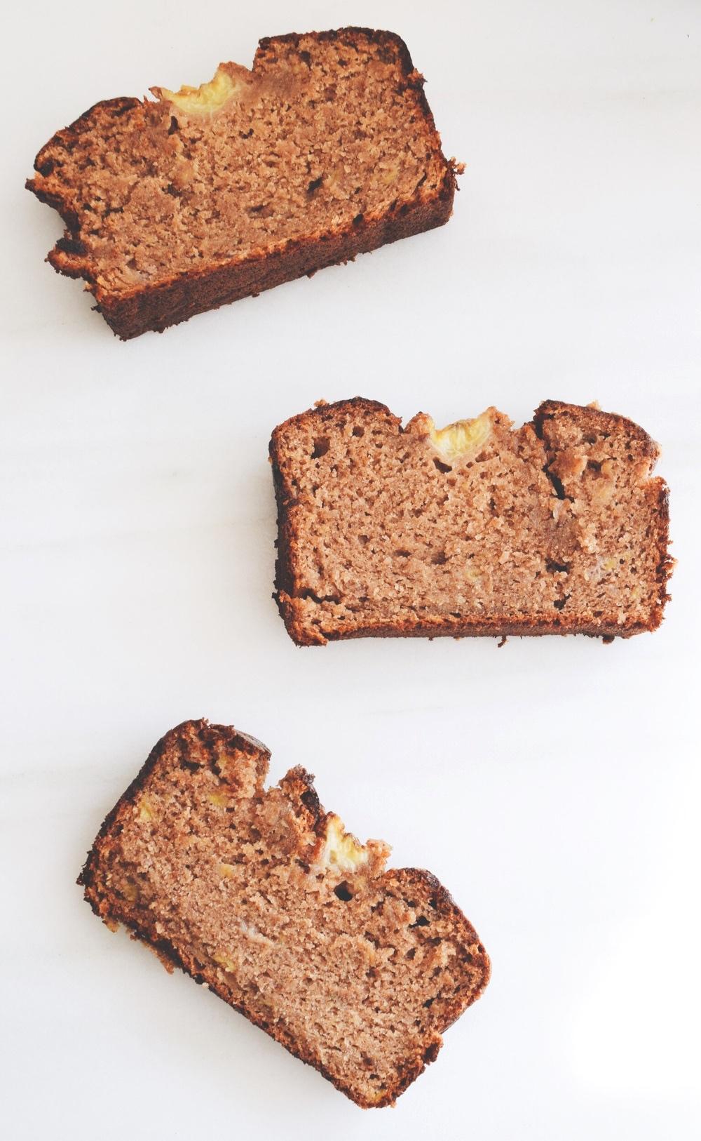 Gluten%2B%26%2Brefined%2Bsugar%2Bfree%2Bbanana%2Bbread.jpg