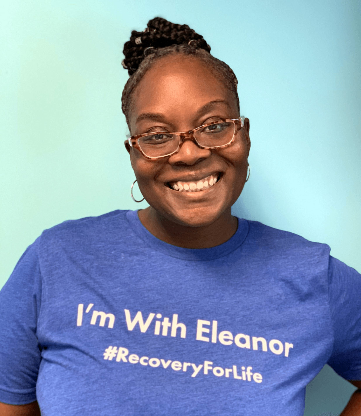 Eleanor-Health-Addiction-Recovery-Platform-Opioid-Substance-Disorder-Integrated-Evidence-Outpatient-Group-Medication-Psychiatric-Personalized-Therapy-Life-Community-Care.jpg