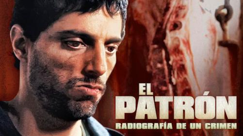 Captura de Pantalla 2019-06-11 a la(s) 5.06.02 p. m..png