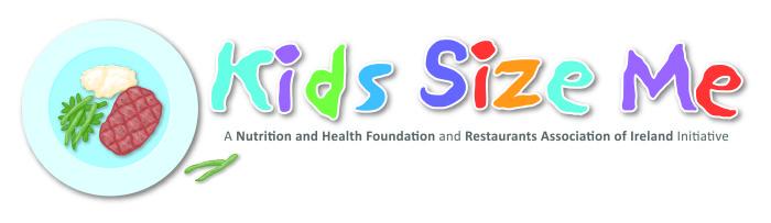 Kids-Size-Me-logo-700x203.jpg