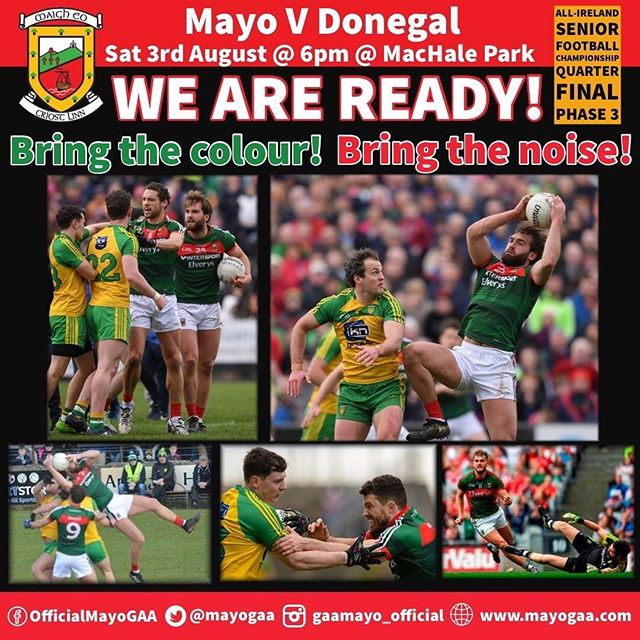 Today is d-day #mayogaa #nerves #thedreamforsam #hope 💚❤️#goodluck