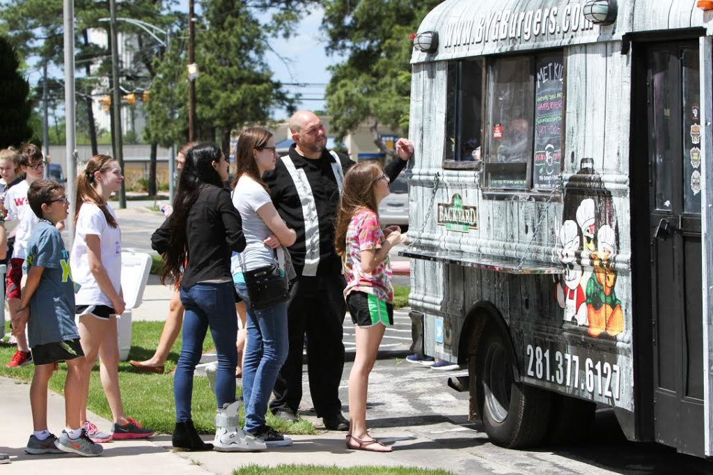 food truck church.jpg