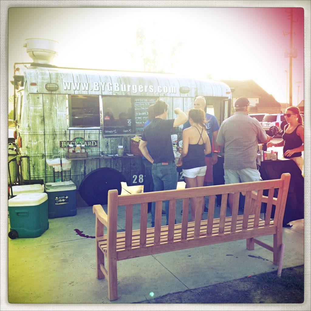 food truck town lake.jpg