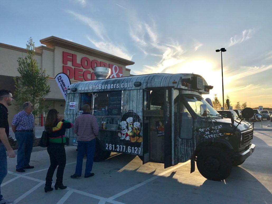 food truck store.jpg