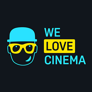 Juan Barreda   Founder of WeLoveCinema  Cinema listings, recommendations, new releases and film festivals in London   jbarreda@walloh.com    https://we-love-cinema.com/