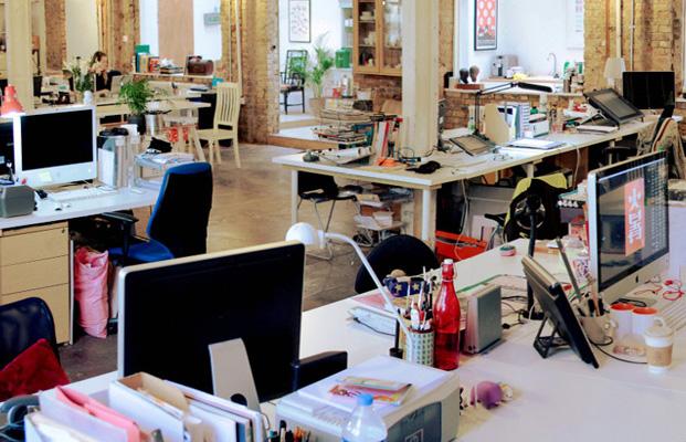 Desk-space-London-Millers-Junction-03.jpg