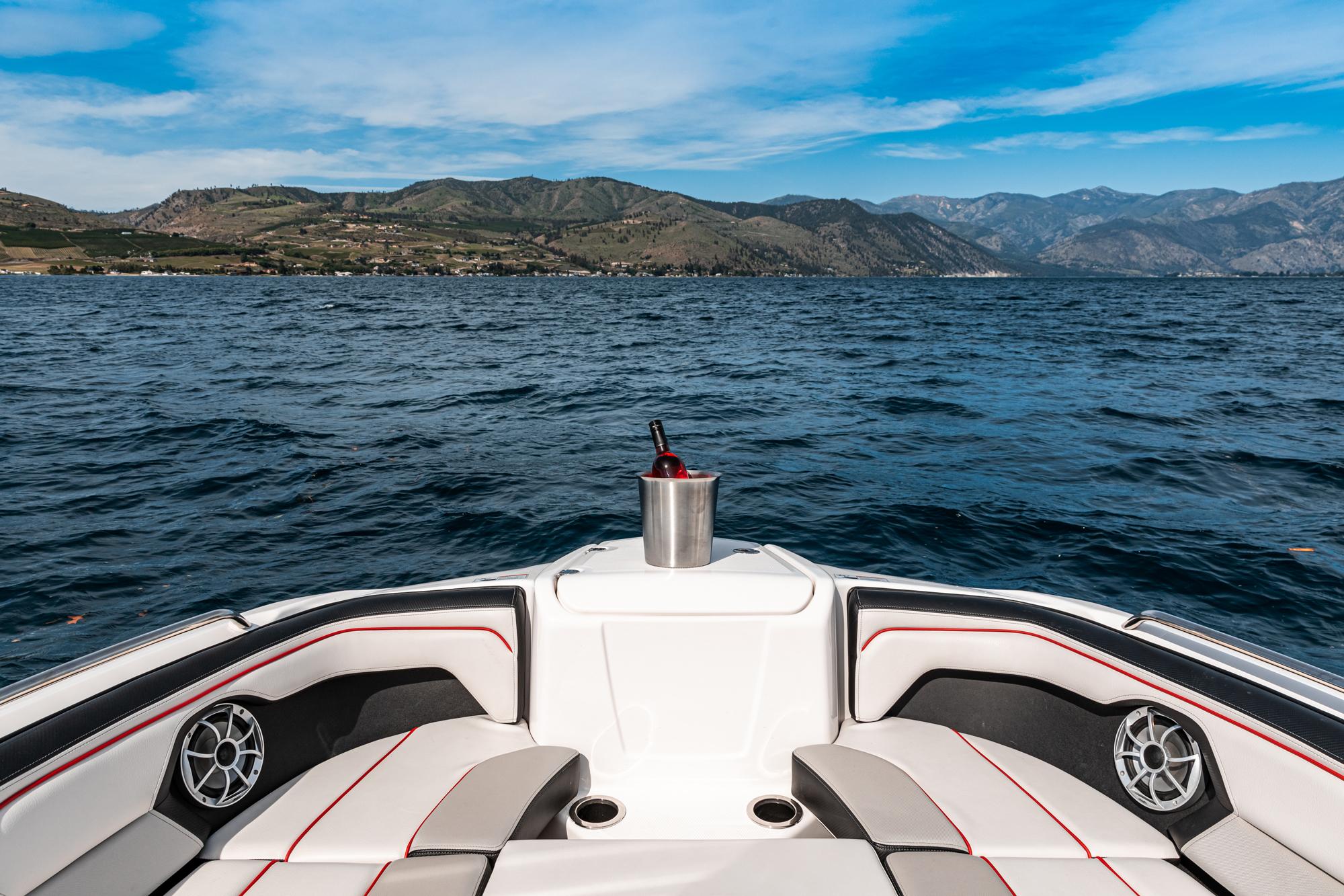 boat-wine-print.jpg