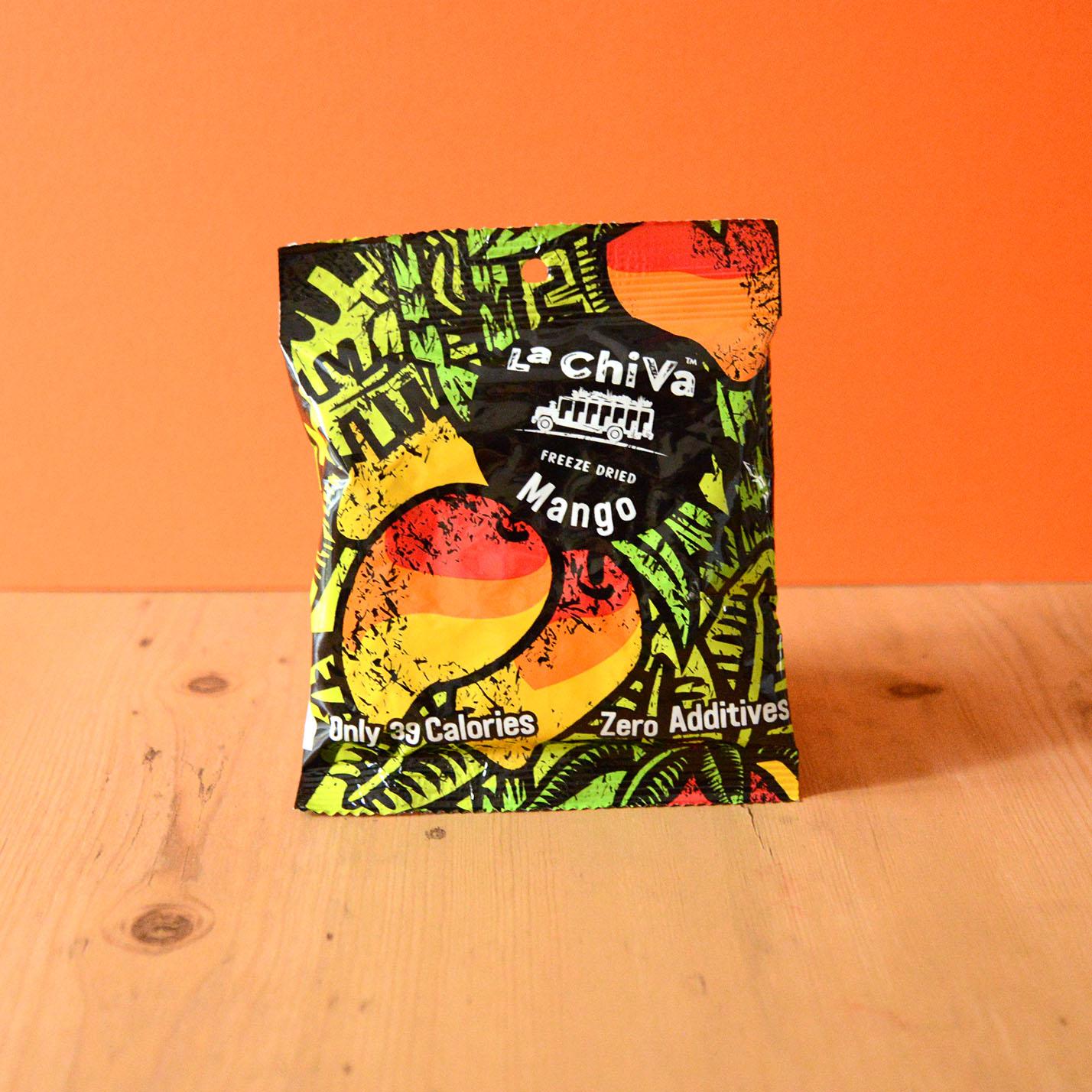 Mango packet for web.jpg