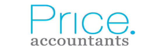 Price Accountants company logo
