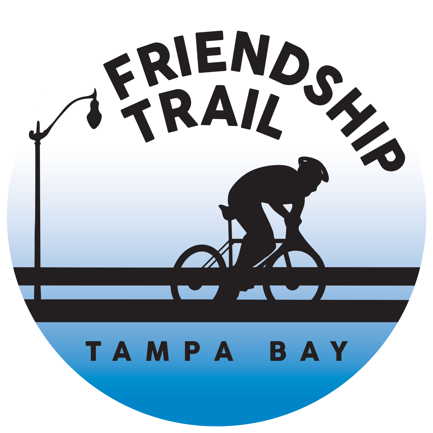 Friendship Trail Logo.png