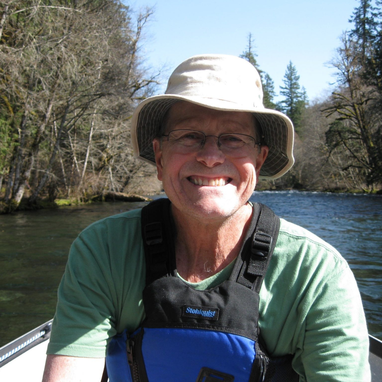 Bill Kloos - Read more about Bill. billkloos@landuseoregon.com, (541) 954-0095