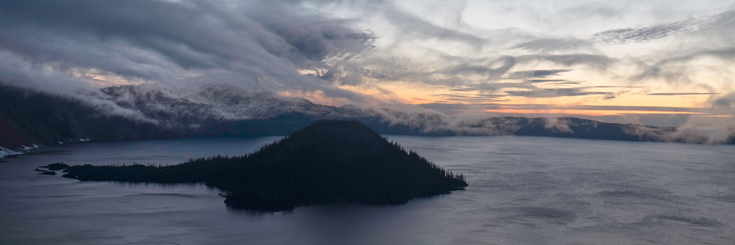Crater Lake_2014 - -181-20140612_Crater_Lake_Rogue_River_Trip_0268.jpg