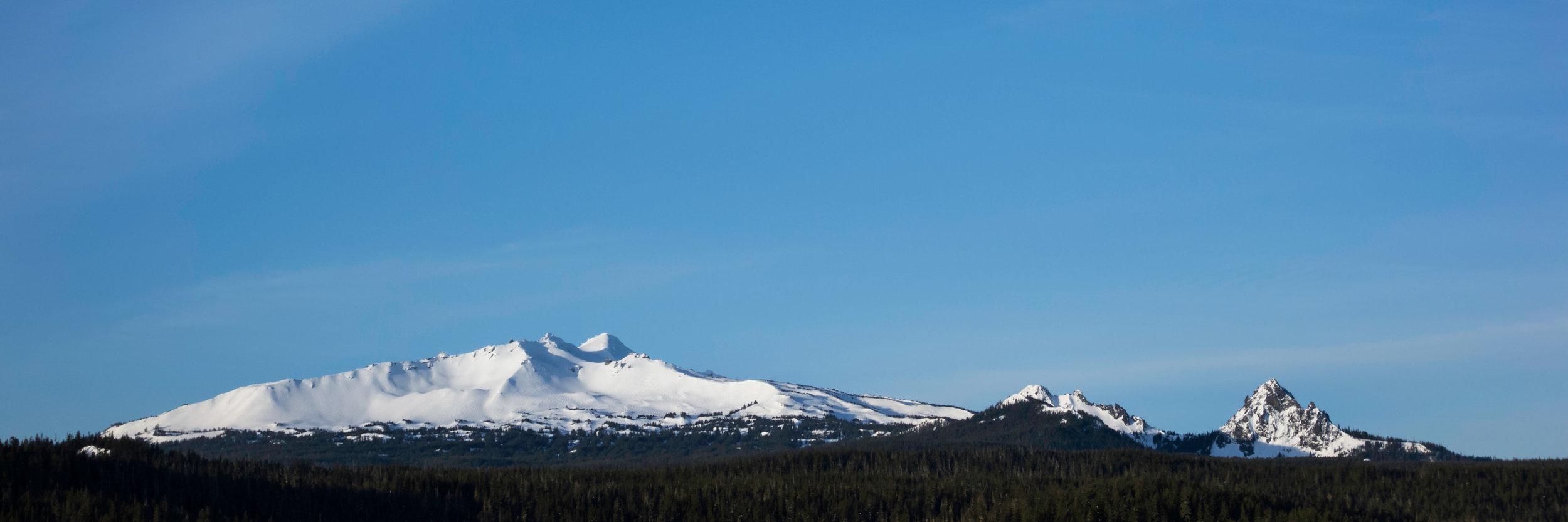 Diamond Peak 1_2014 - -76-20140313_Diamond_Falls_Oregon_0060.jpg