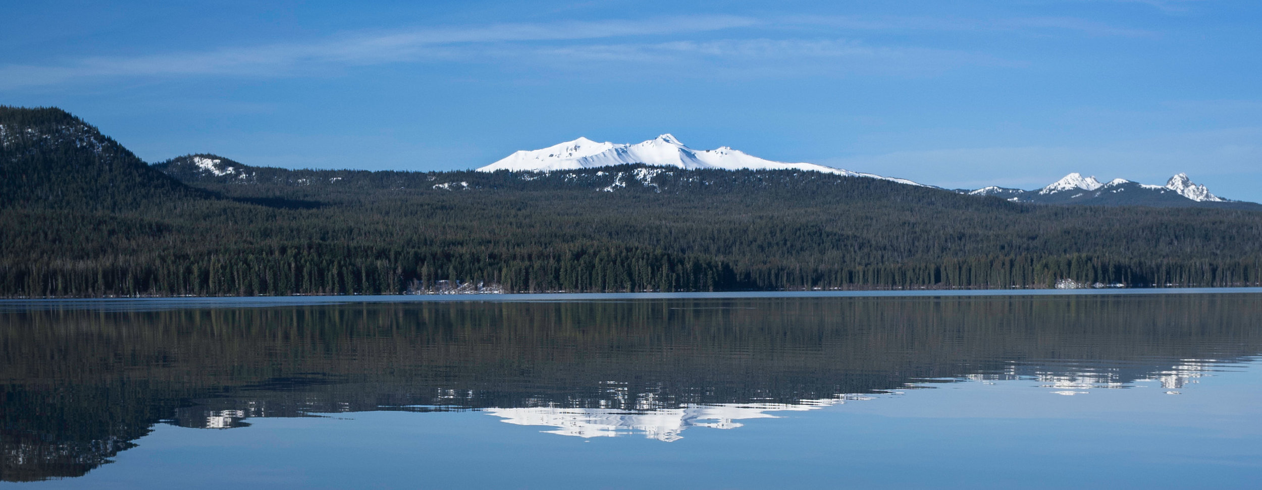 Diamond Peak 2_2014 - -78-20140313_Diamond_Falls_Oregon_0047.jpg