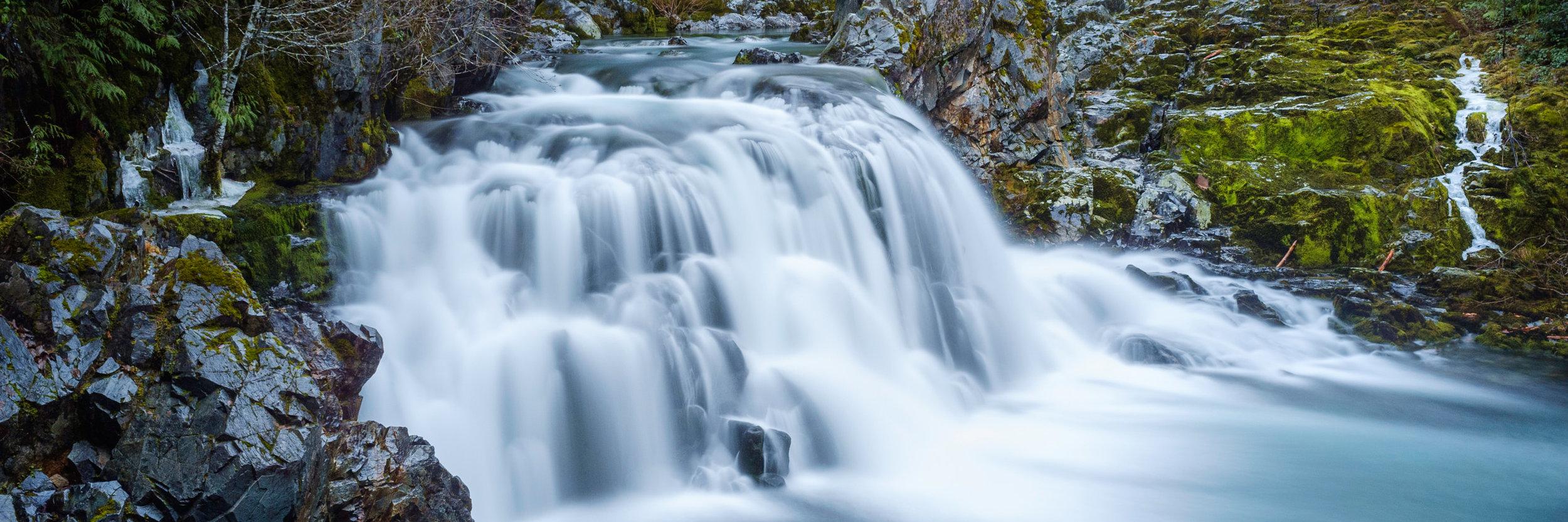 Falls - Opal Creek_2013 - -261-20131230_Opal_Creek_Oregon_0020.jpg