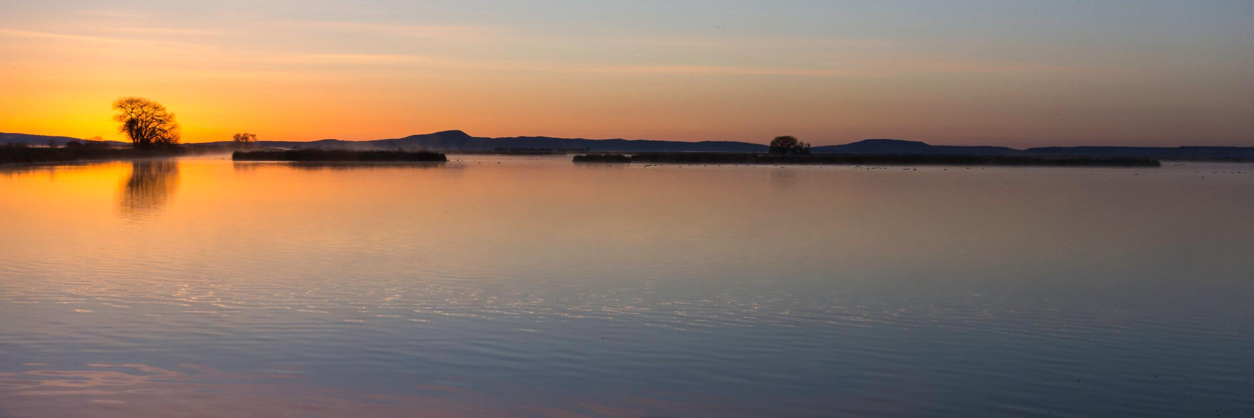 Klamath NWR Sunrise_2014 - -94-20140315_sony_0016.jpg